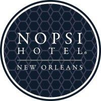 NOPSI-Hotel-New-Orleans-Logo