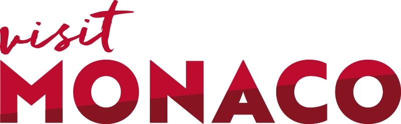 Visit-Monaco-logo