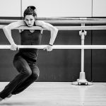inside-les-ballets-de-monte-carlo-image-2