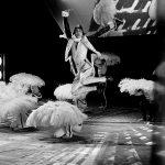 inside-les-ballets-de-monte-carlo-image-6
