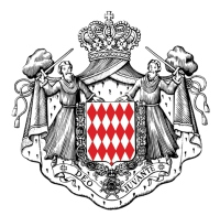 monaco-coat-of-arms-logo