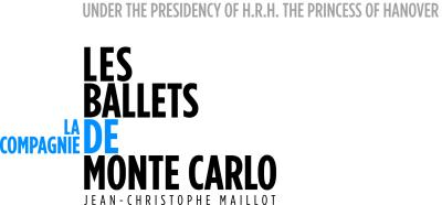 monaco-nyc-Les-Ballets-de-Monte-Carlo_400