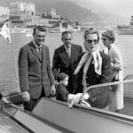 monte-carlo-legends-image-1