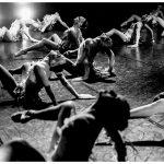 photo-exhibition-image-7
