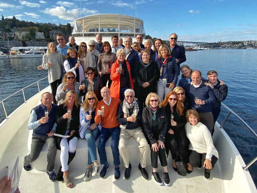 2019-Meeting-of-Monacos-Consular-Corps-in-the-USA-and-Canada-group-on-yacht