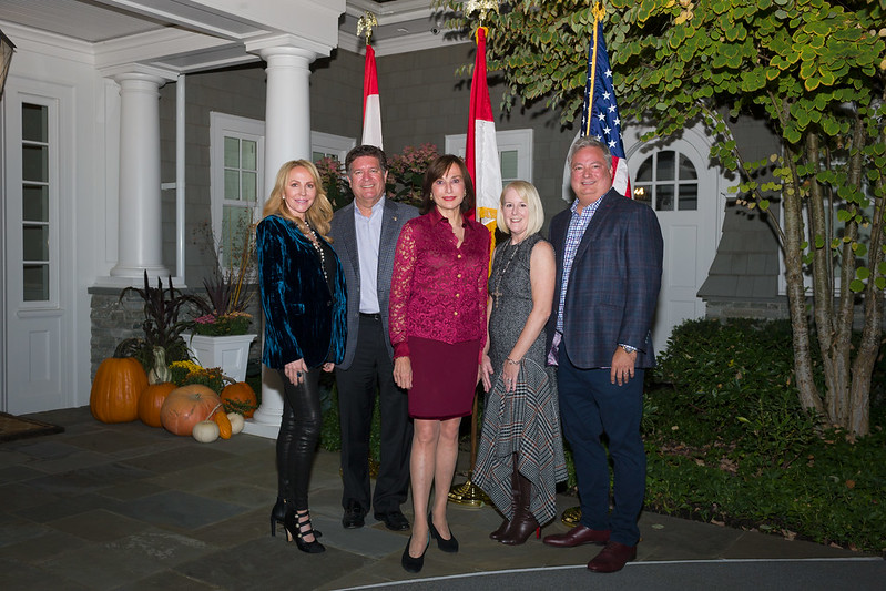 2019-Meeting-of-Monacos-Consular-Corps-in-the-USA-and-Canada-img-1