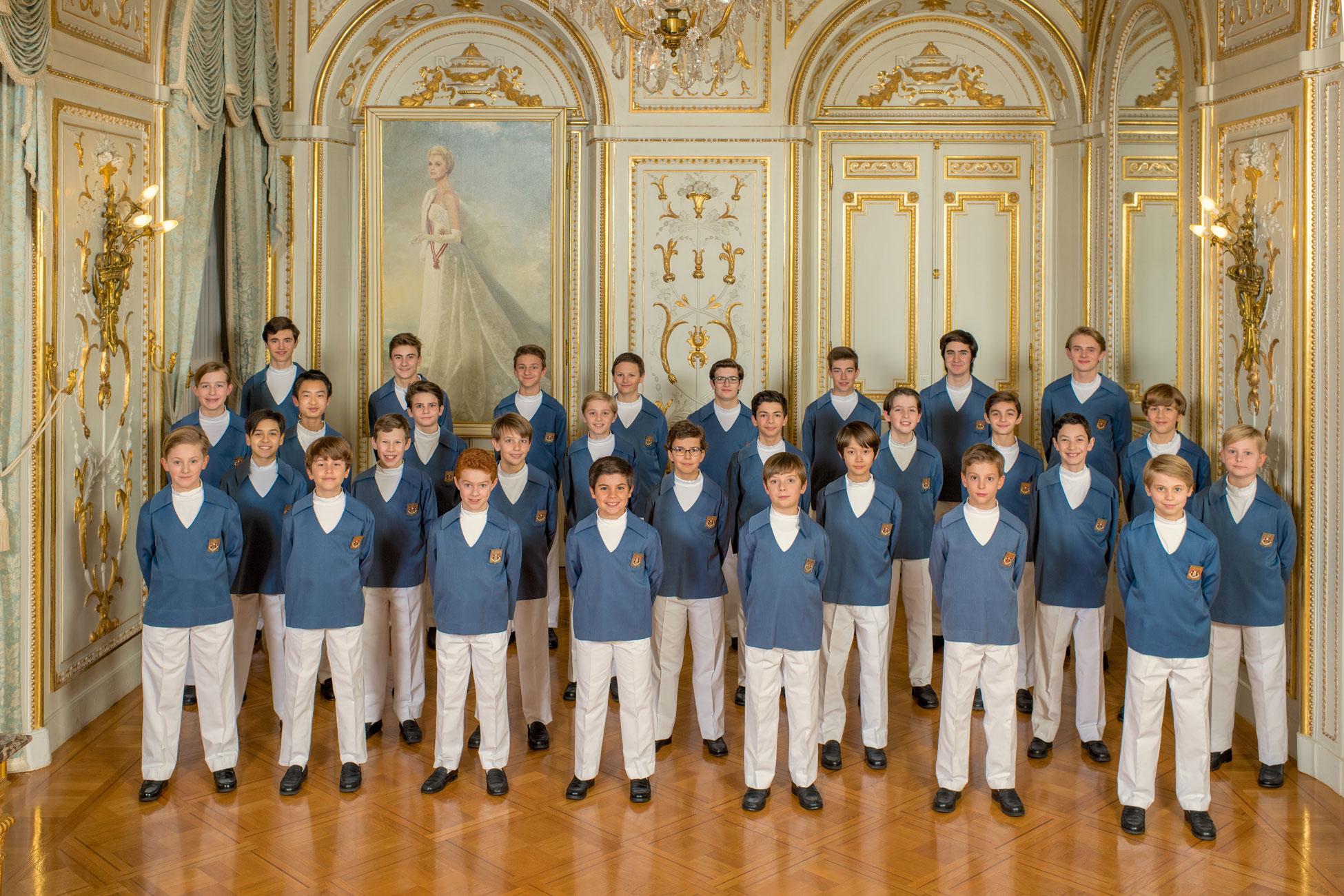 monaco-boys-choir-2020-choir-boys-group-photo
