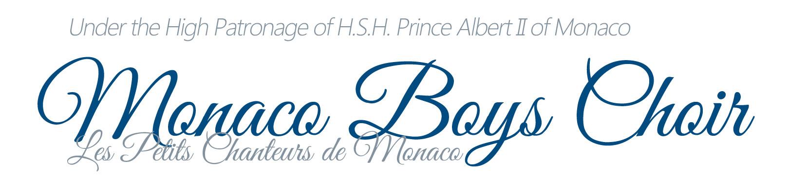 monaco-boys-choir-2020-logo