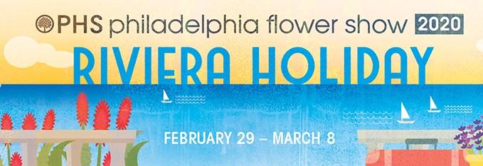 philadelphia-flower-show-logo-Copy