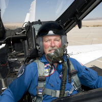 Captain-Robert-L-Gibson-USN-Ret