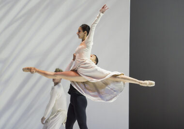 Jean-Christophe-Maillot-s-Romeo-et-Juliette
