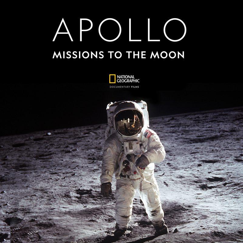 apollo-missions-to-the-moon-apollo-11-s-50th-anniversary