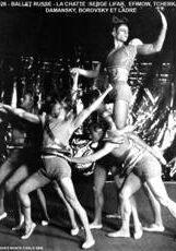 les-ballets-de-monte-carlo-history