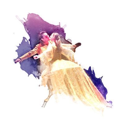 monaco-nyc-Cinderella_400