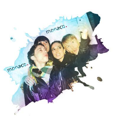 monaco-nyc-vipparty-copy_400