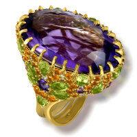 monaco-takes-new-orleans-ring
