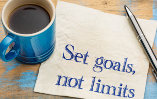 3-ways-to-set-goals-for-weight-loss