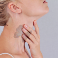 5 Tips to Support Your Thyroid