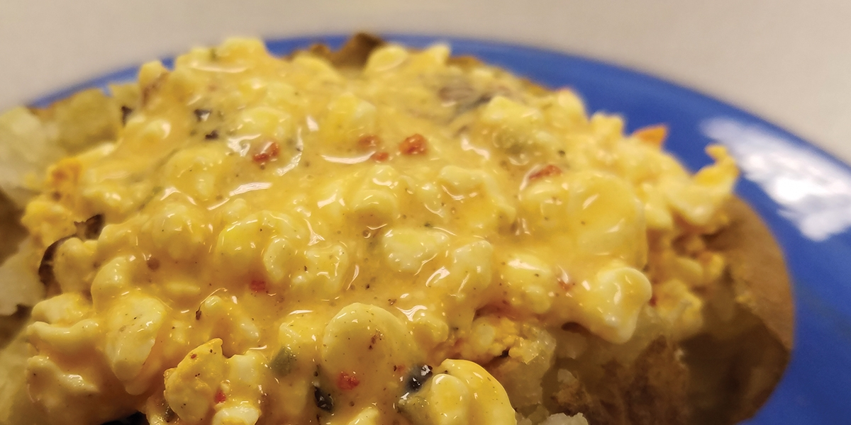 PrivateLabel_1200x600_0013_Black Bean and Cheese