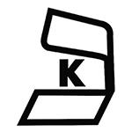 Kof-K_150x150
