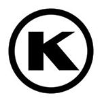 OK_Kosher_150x150