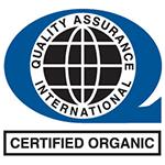 QAI_Organic_150x150