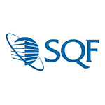 SQF_150x150