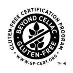 Gluten-Free-Logo.jpg