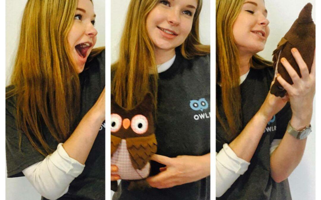 Meet The Team – Interview With An OWLR