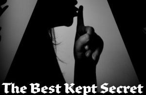 THE BEST KEPT SECRET RADIO NETWORK