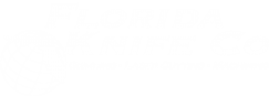 Florida Knife Company Logo