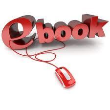 Humor Ebooks 20% Off-Hundreds of All Ebook Categories Daily