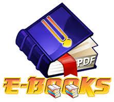 EBOOKS - PDF
