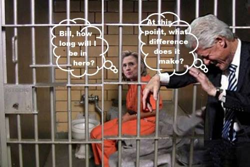 hillary-in-jail-2