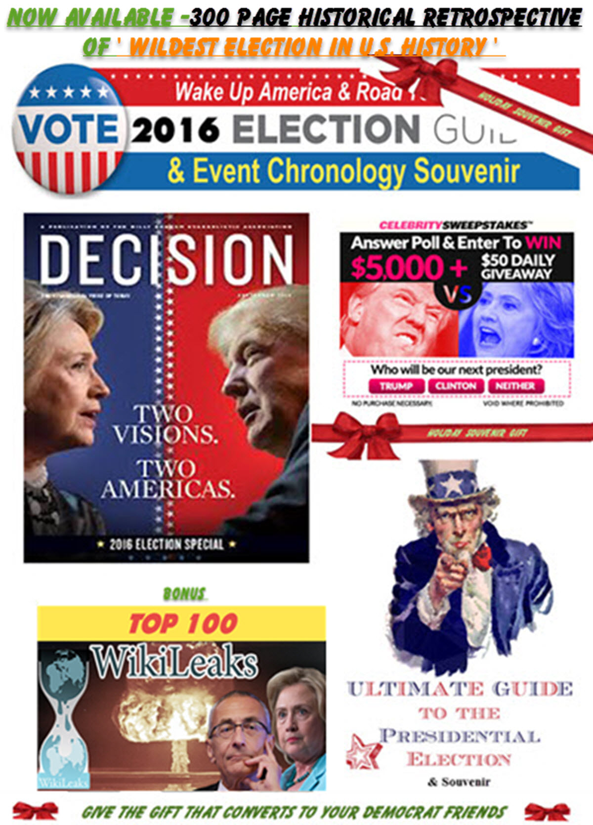 official-cover-with-bonuses-and-ribbon-1200-w-wikileaks