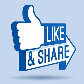 like-and-share