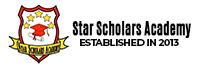 Stars-Scholar-Header-Logo