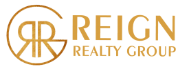 Your Real Estate Expert!