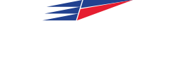 Business Jet Consultants