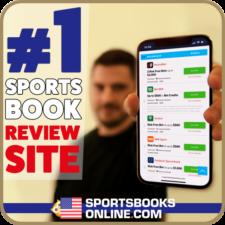 Sportsbooks Online