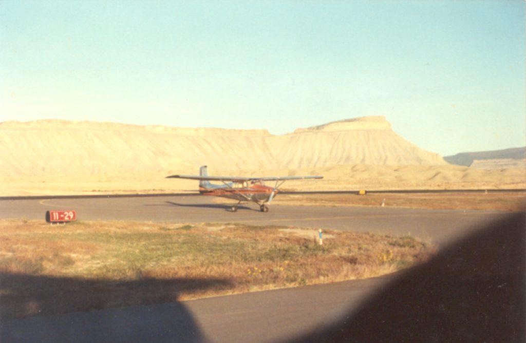 Cessna Aircraft autopilot repair