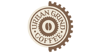 Urban Grind Premium Coffee Roasters