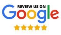 Urban Grind Verified Reviews on Google
