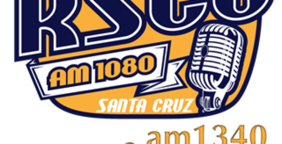 KSCO Logo
