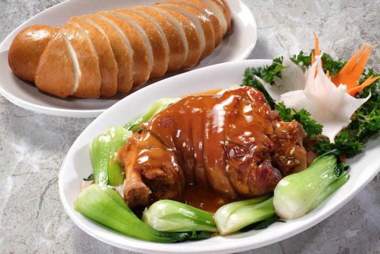 ABH Web - Antons Restaurant Food Pic4