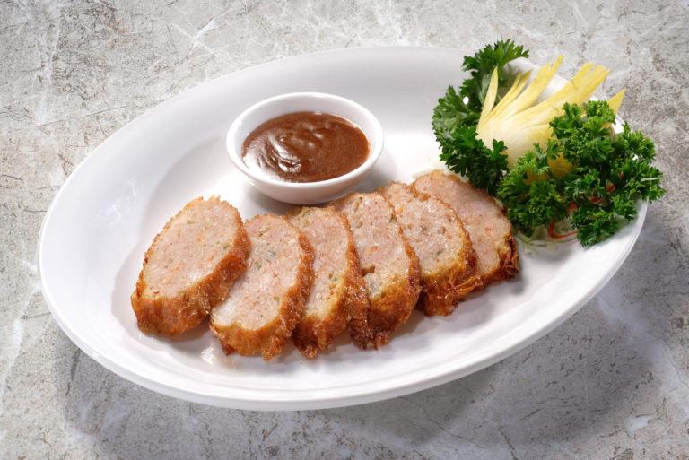 ABH Web - Antons Restaurant Food Pic6