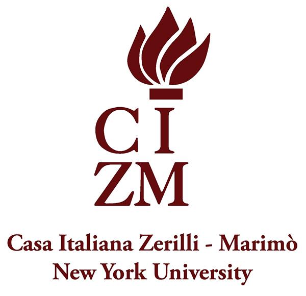 Casa Italiana Zerili - Marimò NYU