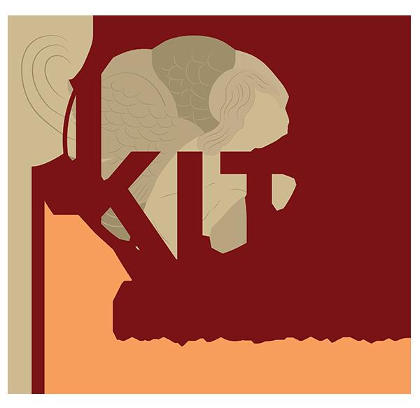 Kairos Italy Theatre