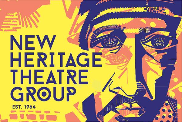 New Heritage Theatre Group