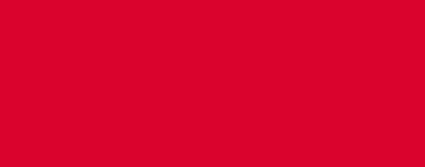 Repertorio Logo